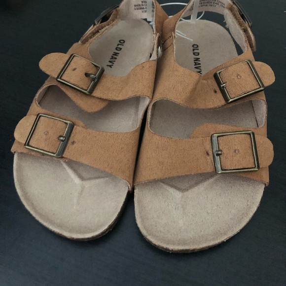 Old Navy Other - Sandals